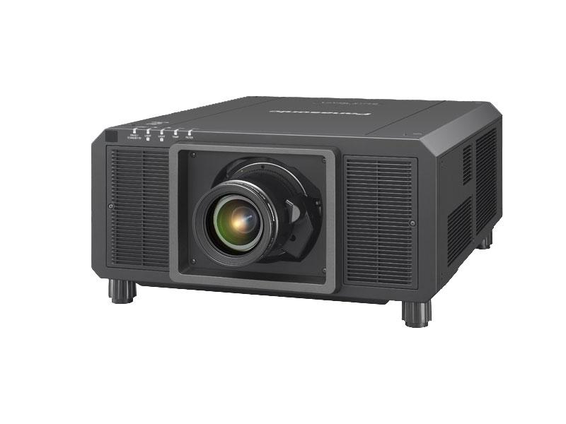 panasonic-pt-rz21k-laserprojektor-rent