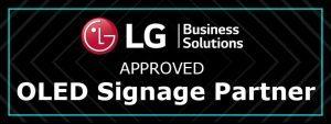 lg-signage-partner-300x113