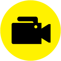 icon-videoproduction.png