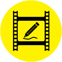 icon-visualisierung-animation.png