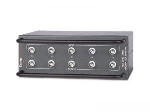 RGBHV-Potentialtrenner - Extron GLI 2000 5 BNC mieten