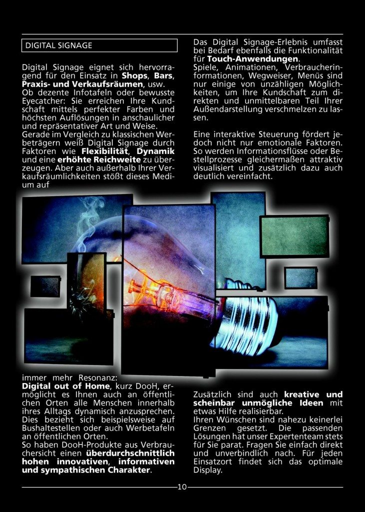 Logando Broschüre 10