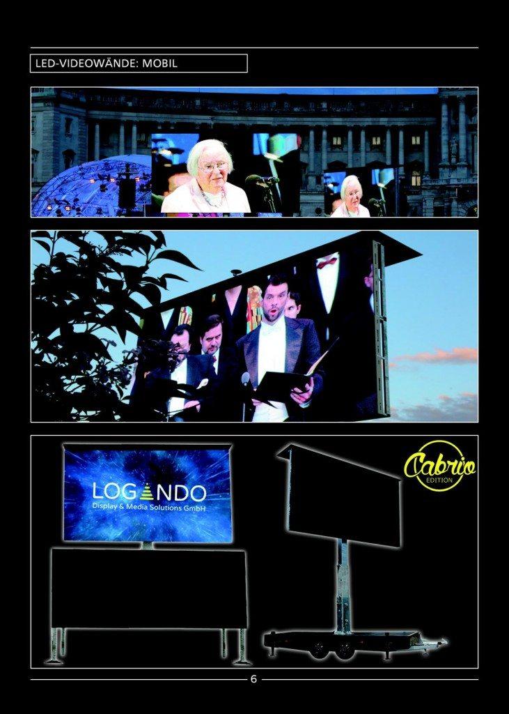 Logando Broschüre 6