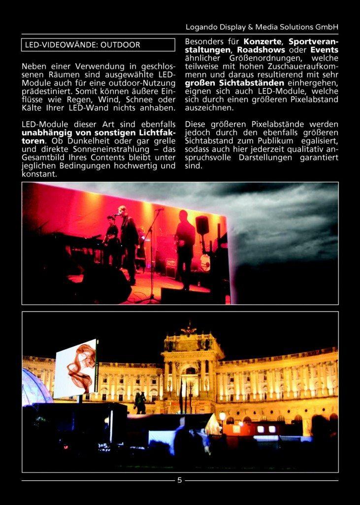 Logando Broschüre 5
