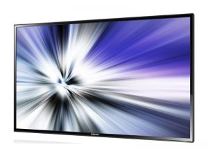 46 Zoll LED LCD Display - Samsung ME46C mieten