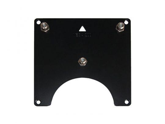 Produktbild Bracket VESA 200 x 200