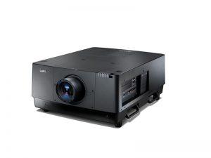 15000 Lumen Full HD 2K - Sanyo PLC-HF15000L mieten