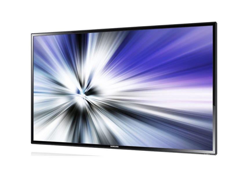 Samsung ME75B mieten