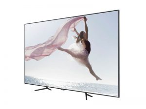 95 Zoll LED LCD - Samsung ME95C mieten