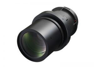 Telezoom-Objektiv - Sanyo LNS-T21 mieten