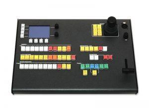 Controller für ScreenPRO-II Serie - Barco ScreenPRO-II Controller (Demoware) kaufen