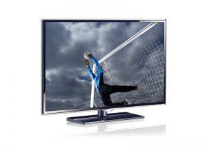 37 Zoll LED LCD Display - Samsung UE37ES5700 mieten