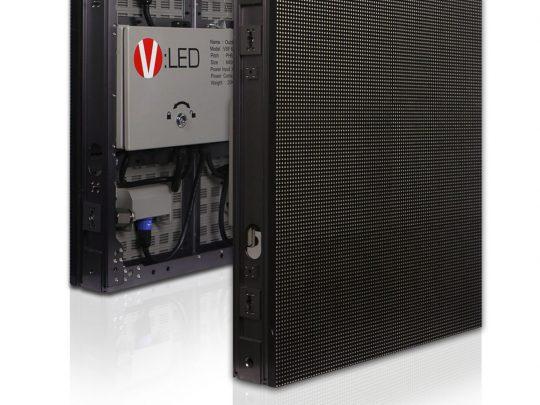 LED VSF6