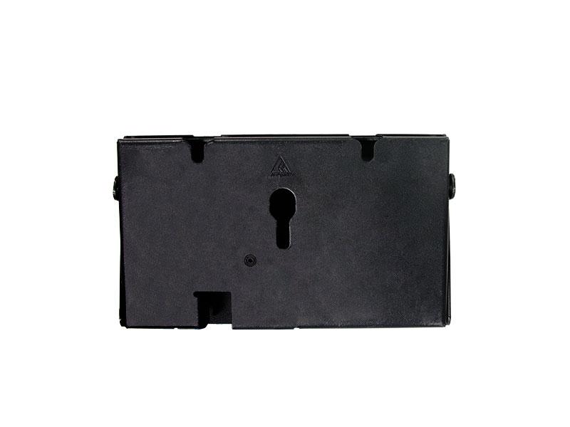 Wandhalterung neigbar - Audipack L&S 3 mieten