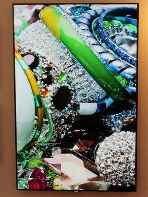Samsung ME95C