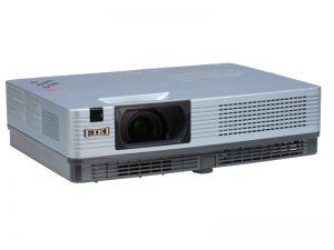 2600 Lumen XGA - Eiki LC-XBL26 (Gebrauchtware) kaufen