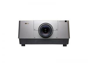 15000 Lumen Full HD 2K - EIKI LC-HDT2000 mieten