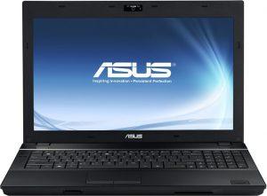 Laptop - ASUSPRO B53V-S4042G mieten