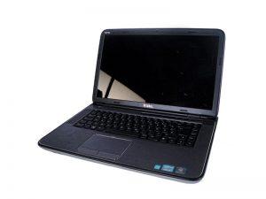 Laptop 15.5 Zoll - DELL Vostro 3560 mieten