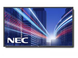 70 Zoll LED LCD Display - NEC MultiSync P703 (Neuware) kaufen
