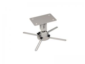 Projektorhalterung - Multicel 1500Pro mieten