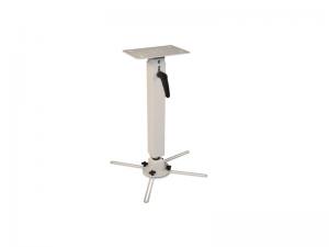 Projektorhalterung - Multicel 4070Pro mieten