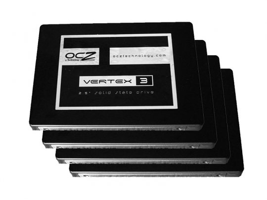 SSD-Festplatten-2,5-Zoll----240GB-4er-Set-mieten---80€-Liste