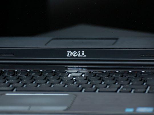dell-laptop-detail