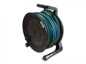 5 Meter 3G HD-SDI / SDI - Kabel mieten