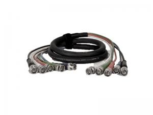 2 Meter RGBHV-Kabel mieten