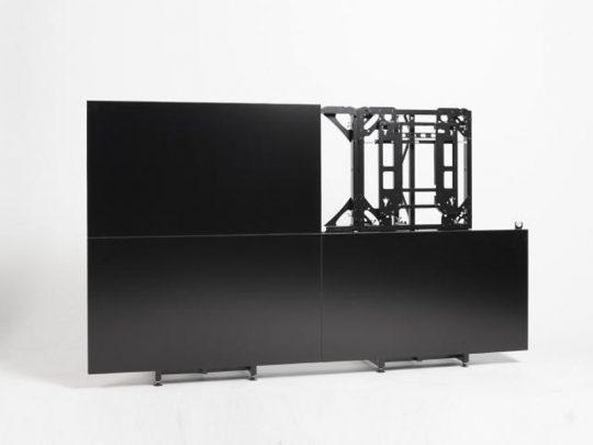 Stacker Frame - Easyframe E55-1 (Demoware) kaufen