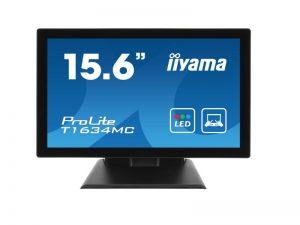 15.6 Zoll Dual-Touch-Display - iiyama ProLite T1634MC-B2 mieten