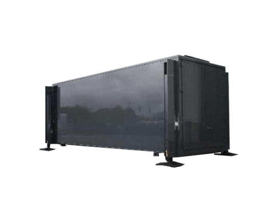 led container4