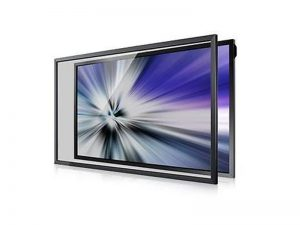 Touch-Overlay für 65 Zoll Samsung ME65B - CY-TM65LBC (Gebrauchtware) kaufen