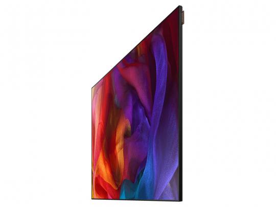 Samsung UE55D