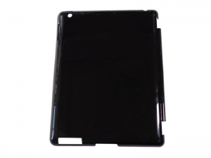 Schutzhülle Apple iPad mieten
