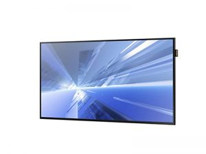 32 Zoll LED - Samsung DB32D (Neuware) kaufen