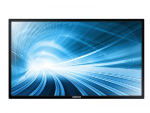 55 Zoll LED - Samsung ED55D (Neuware) kaufen