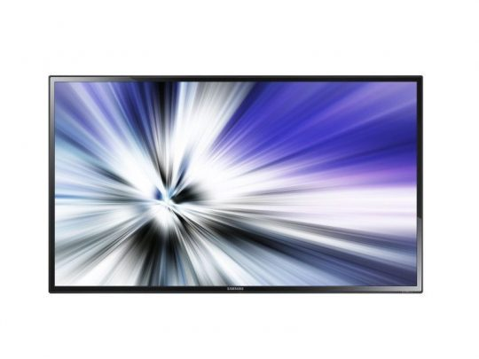 Samsung ED65C (3)