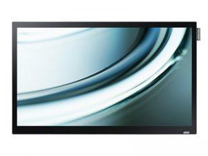 10 Zoll LED Display - Samsung DB10D mieten