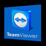 Logando Support teamviewer