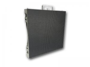 LED Wand Modul 3.75mm - LEDCON SL-3.75SI mieten