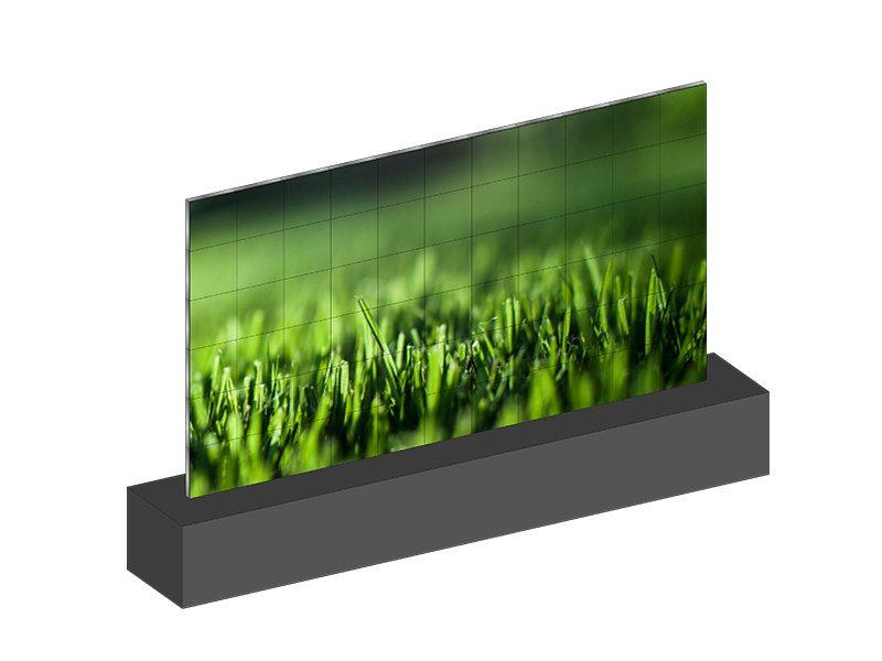 led wand kaufen home image ideen. Black Bedroom Furniture Sets. Home Design Ideas