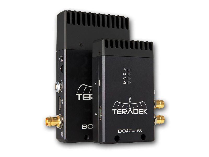 Teradek BOLT-930 PRO