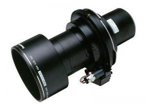 Wechselobjektiv - Panasonic ET-D75LE40 mieten