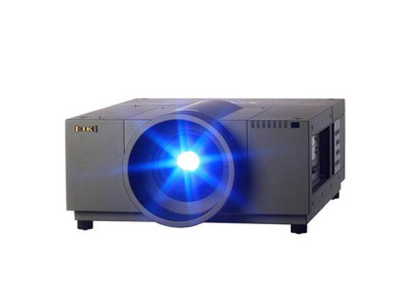 Eiki LC-HDT1000 mieten