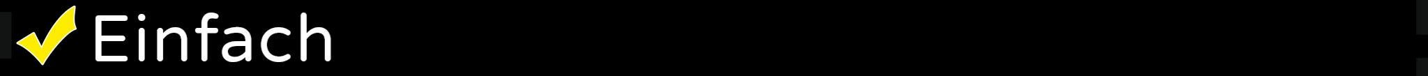 K1600_einfach