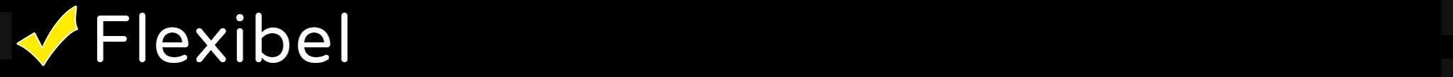 K1600_flexibel