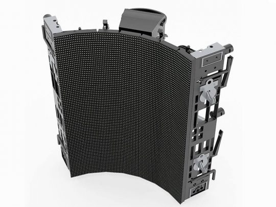 LEDitgo sB5 Flex mieten