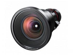 Ultra-Weitwinkelobjektiv 1-Chip DLP-Projektor - Panasonic ET-DLE085 mieten
